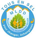 LogoMLDD-TousEnSel161130_R20.png
