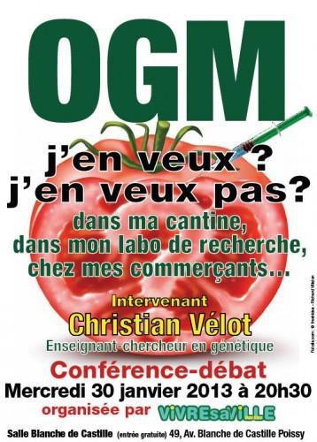 Affiche OGM.JPG