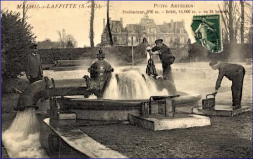 Puits artesien Maisons-Laffitte.png