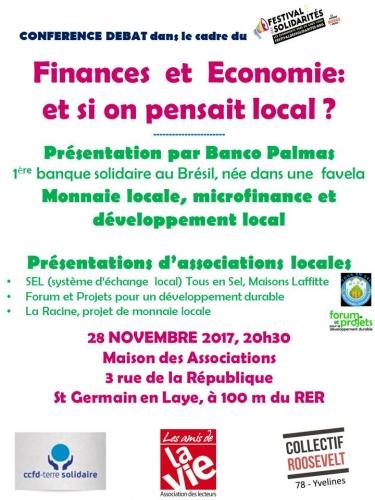 soiree Banco Palmas 28 novembre.jpg