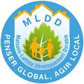 LogoMLDD161130_R20.png
