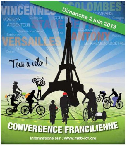 Affiche convergence juin 2013.jpg