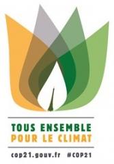 logo_tousensemble R20.jpg