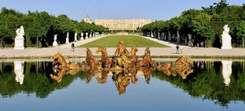 Illustration Versailles.jpg