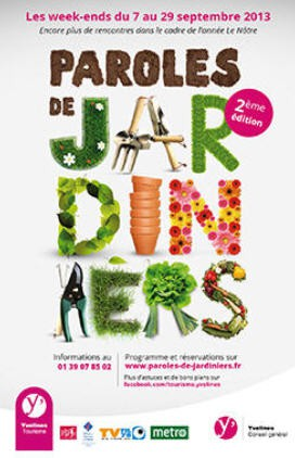 Paroles de jardiniers.jpg